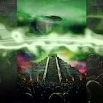 Thumbnail image for Mayan Apocalypse Doomsday 2012: Volcanoes and tsunamis (video)