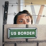 Thumbnail image for Don't wait for immigration reform: PORT-A-BORDER is here! (video)