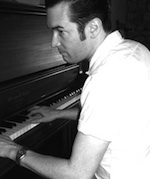 Thumbnail image for Unsung Heroes of Hispanic Heritage Month: Pianist Shep Devereaux