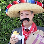 Thumbnail image for Romney campaign's latest commercial shot on Olvera Street (video)