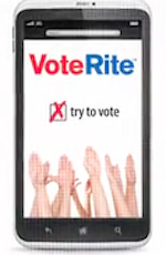 Thumbnail image for GOP's new app suppresses minority voters automagically (NSFW video)