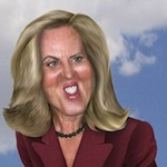 Thumbnail image for Exclusive preview of Ann Romney's Food Blog: The Electric Stove