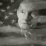 Thumbnail image for William S. Burroughs offers a 'Thanksgiving Prayer' (NSFW video)