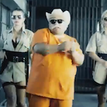 Thumbnail image for Don Cheto totally does it 'Puro Gangnam Style' (video)