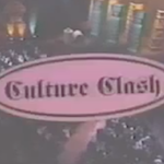 Thumbnail image for Laugh your nalgas off with 'The Best of Culture Clash' (video)