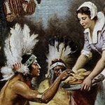 Thumbnail image for Pocho Ocho secrets of the first Thanksgiving