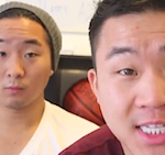 Thumbnail image for ¡Orale! The Fung Brothers wish you a 'Happy Asian Thanksgiving' (video)