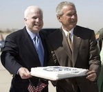 Thumbnail image for Pocho Ocho things Senator John McCain still needs to know