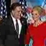 Thumbnail image for Pocho Ocho reasons Republicans think Romney was defeated