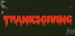 Thumbnail image for Oh, the horror! Opening today: 'Thanksgiving' (video)