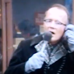 Thumbnail image for WKRP's Happy Thanksgiving: 'OMG I thought turkeys could fly!' (video)