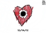 Thumbnail image for 12-14-12 (toon)