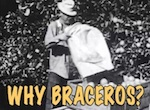 Thumbnail image for 'Why Braceros?' 1959 PR film says don't be scared, it's OK