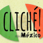 Thumbnail image for Welcome to Mexico in fabulous color and Cliché-O-Vision (video)