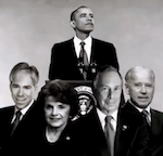 Thumbnail image for Obama's lamestream media is too scared to run this truthy gun video