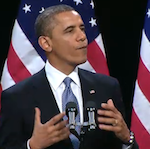 Thumbnail image for Heya morons! Click HERE for Obama immigration speech transcript