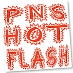 Thumbnail image for PNS*Hot*Flash: Sheriff Joe has fallen and he can't get up