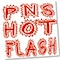 Post image for PNS*Hot*Flash: Sequestration Proclamation frees the 'Pedroes'