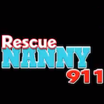 Thumbnail image for This week on 'Rescue Nanny 911': The naughty adopted child (video)
