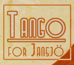 Thumbnail image for They met at Ikea, fell in love, and now it's 'Tango for Janjsö' (video)