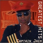 Thumbnail image for Happy Mardi Gras! 'Iko Iko' by Captain Jack, The Dixie Cups (videos)