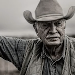 Thumbnail image for Ken Burns Super Bowl commercial angers minority farmworkers