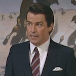 Thumbnail image for Reagan Library releases rare video to mark Gipper's 102nd birthday