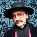 Thumbnail image for Father Guido Sarducci: Afraid of poison, Pope Francis cooks own food