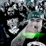 Thumbnail image for HipHopAlkatraz and Midget Loco: 'Me-xicano' (NSFW music video)