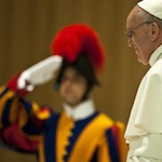 Thumbnail image for PNS*Hot*Flash: Sheriff Joe 'damn sure' Pope Francis is Latino