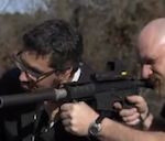 Thumbnail image for Al Madrigal: Gun silencer laws are killing America's hearing (video)