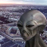 Thumbnail image for Is the Vatican covering up space alien visitations? (video)