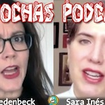 Thumbnail image for Pocha Podcast #2: Sexism, feminism, football and IT (NSFW audio)