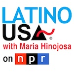 Thumbnail image for Disney Day of the Dead faux pas: Latinos turned noise into news (audio)