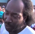 Thumbnail image for Cleveland hero Charles Ramsey's story: Dead Giveaway (music video)