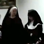 Thumbnail image for BBC Video: 'Nuns' with nasty coke habits busted in Colombia