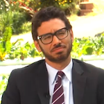 Thumbnail image for Al Madrigal and ex-MSNBC Dylan Ratigan: Cable news blues (video)