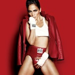 Thumbnail image for Lamar High junior drops 'slave name,' renames self 'Jennifer Lopez'