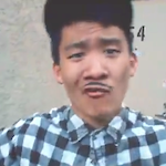 Thumbnail image for Rice Boy Liu: Rapping in 12 different ethnic accents (NSFW video)