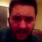 Thumbnail image for Spanglish with @wilw Wheaton: Today's word is 'pupacabras' (Vine)
