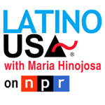 Thumbnail image for POCHO Jefe Lalo Alcaraz Yelps about the border on NPR (audio)