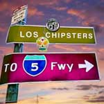 Thumbnail image for Are you a 'Chipster' (Chicano + hipster)? Pocho Ocho ways to tell