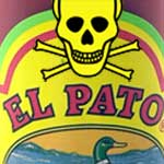 Thumbnail image for Pocho Ocho sketchy substances in Mexican hot sauce besides lead