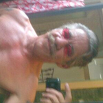 Thumbnail image for NYPD fingers, pinches 'twisted' Geraldo Rivera in 'sexting' probe