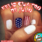 Thumbnail image for Feliz Cuatro de Julio from MR. POCHO y Los Pochodores