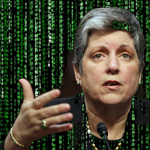 Thumbnail image for Breaking: Napolitano brings harsh border enforcement to UC