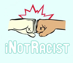 Thumbnail image for iNotRacist: Social media app keeps track of your non-racism (video)