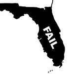 Thumbnail image for Come Visit Florida — The Where the Sun Don't Shine State! (toon)