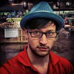 Thumbnail image for PDX resident loses street cred after Whole Foods Instagram snafu