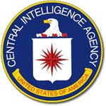 Thumbnail image for [Sponsored] CIA's new drone flights were designed with you in mind!